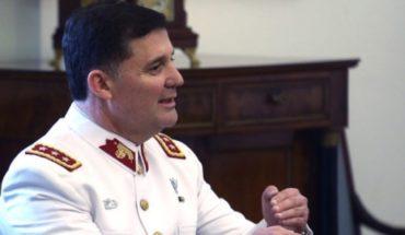 Audio de comandante en jefe del Ejército revela graves hechos de corrupción en la institución