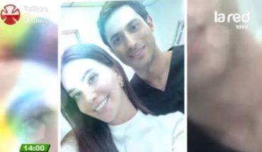 """Aylén Milla y su pololeo con cirujano chileno: """"Estoy feliz con su simpleza"""""""