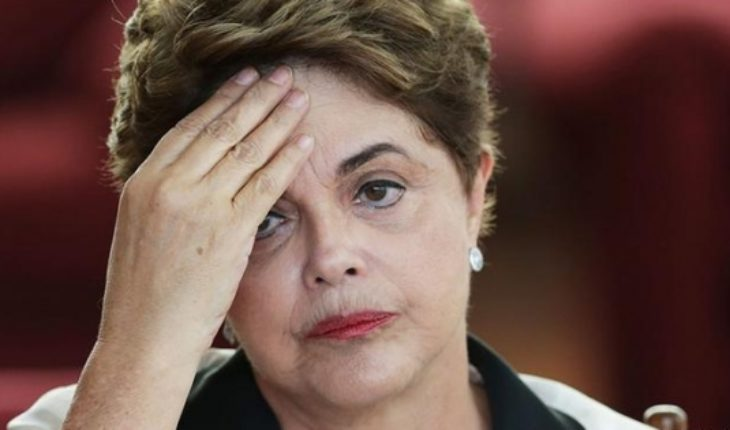 Brazil: at least 15 arrested by network of bribes during the Rousseff Government
