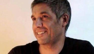 Case Guzman: France confirms political asylum to Palma Salamanca