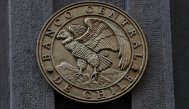 Central Bank warns that cyber attacks threaten the financial stability of the country