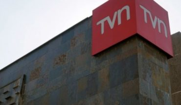 Chilean television: colluded to dismiss
