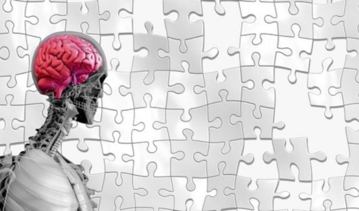 Científico francés asegura que el Alzheimer se puede prevenir