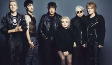 Colors Night Lights changes date to March 2019