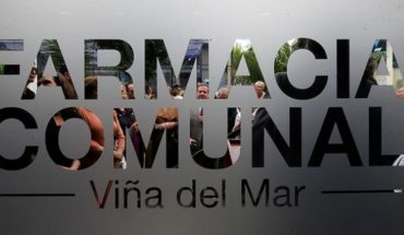 Community pharmacies are consolidated and duplicated purchases of medications for 2019
