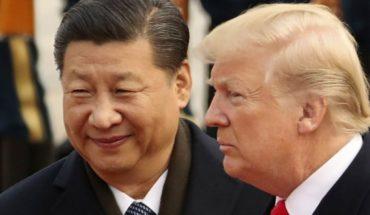 Conflictos dominan cumbre del G20 en Argentina