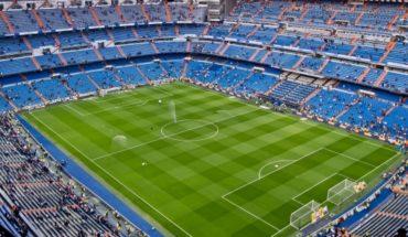 Conmebol confirma final River-Boca en el Bernabéu y multa al equipo Millonario por 400 mil dólares