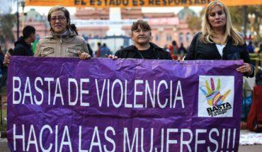 Conocé el cronograma de actividades por el Día Contra la Violencia de Género
