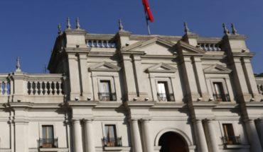 Crisis de TVN empaña estrategia de La Moneda para salir del pozo tras crimen de Camilo Catrillanca