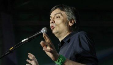 Cuentas en el exterior: Máximo Kirchner y Nilda Garré sobreseídos