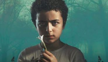 "Deadly plant in the series ""The Sinner"" exists in Chile: ""Is more dangerous than cocaine"""