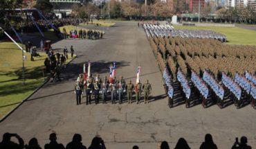 Defence committees supported change in the high command of the Army