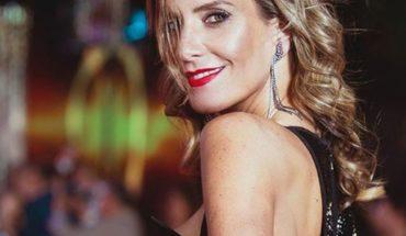 Diana Bolocco presentó su renuncia a Canal 13