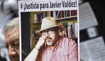 Dos periodistas de Río Doce fueron atacados con Pegasus
