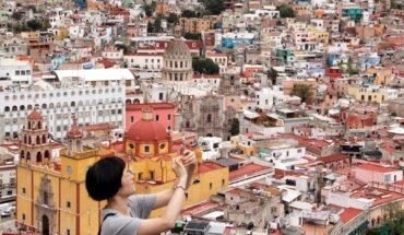 Edil de Guanajuato quiere solo a turistas que gasten mucho