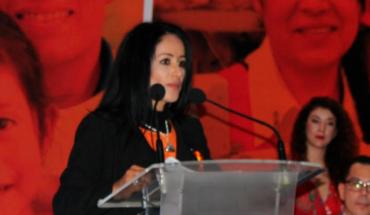 Educación fundamental para generar acciones de igualdad de Género, Martínez Manríquez