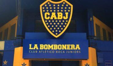 El deber por sobre la pasión: el policía que custodia La Bombonera y es de River