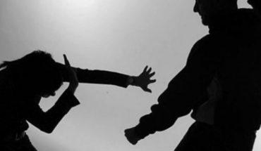"""El efecto colateral """"del fútbol"""": la violencia machista aumenta durante los partidos"""