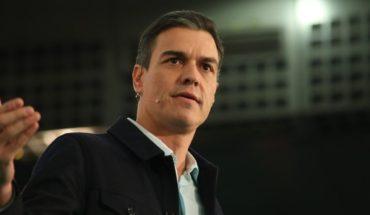 El mensaje del presidente de España que acerca la final River y Boca a Madrid