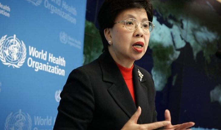 Events of November 9th: what a day like today?
