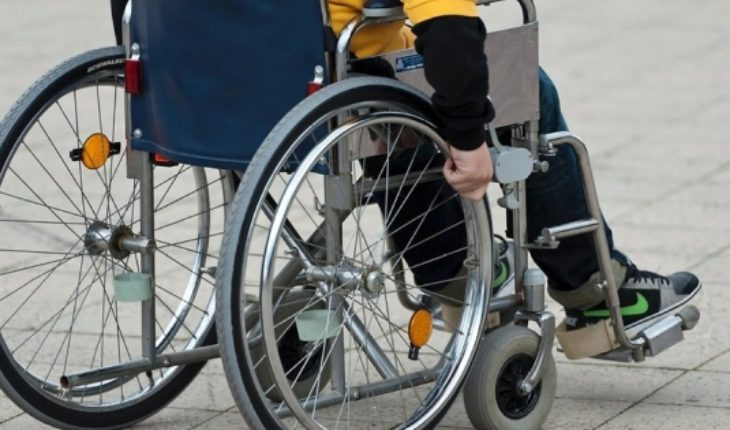 Exclusión de distrofia muscular de Duchenne en Ley Ricarte Soto genera alarma en médicos y pacientes