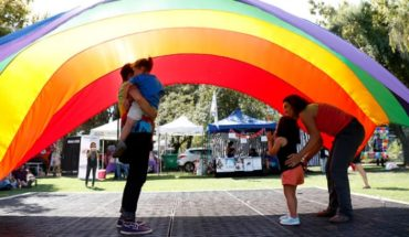 Florida works in Ordinance against discrimination at the hands of Movilh