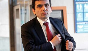"Former Prosecutor Gajardo described as ""lousy"" decision of judge Moro be Bolsonaro Minister"
