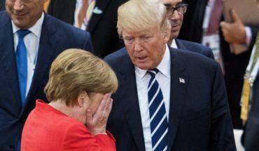 G20: ¿Qué es y por qué va a contramano del mundo?