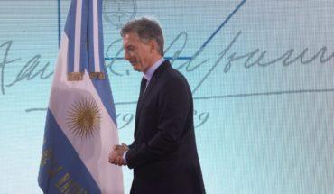 G20: Conocé la agenda del presidente Mauricio Macri