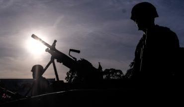 Guardia Nacional va contra la Constitución, dice la CNDH