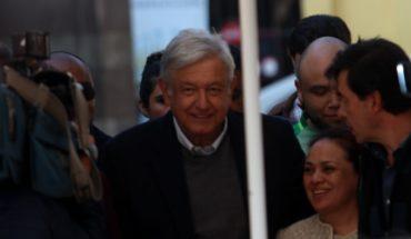 Habrá consulta para enjuiciar a ex presidentes de México