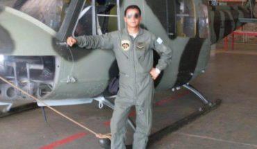 Horror en Moreno: sargento del Ejército descuartizó a su mujer