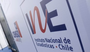 INE acknowledges discrepancies in their data and rectifying figures of compensation