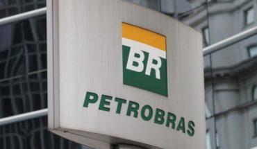 Inician nueva operación en caso Lava Jato contra desvíos ilícitos en obra de Petrobras