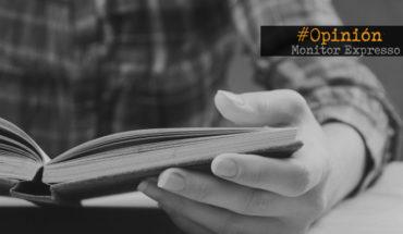 Is Morelia a city of readers?