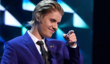 "Justin Bieber would check their ""secret wedding"""