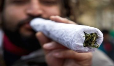Key points of the initiative on marijuana
