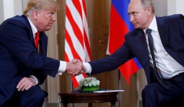 La agenda comercial de Trump marcará el tono del G20