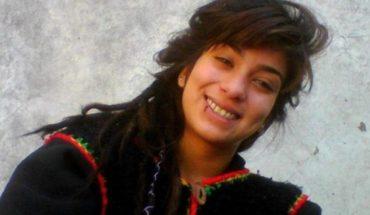 La madre de Lucía Pérez tras enterarse del fallo que absolvió a los asesinos y violadores de su hija