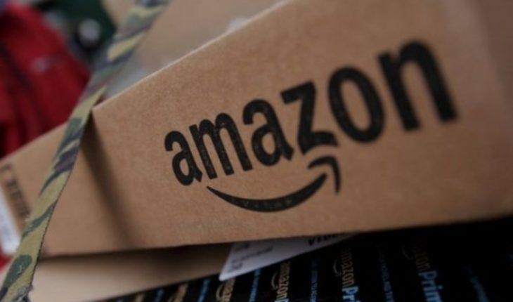La travesía del retail al e-commerce