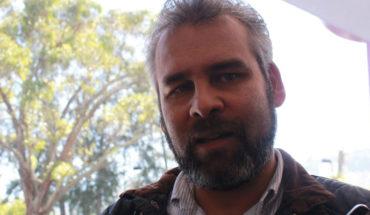 Llama Alfredo Ramírez a organizaciones y académicos, a presentar propuestas para la Ley Orgánica del Fiscal