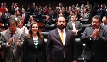 Los casos en los que trabajó el comisionado del INAI, Carlos Bonnin, antes de su muerte