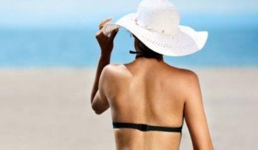 Los sí y los no a la hora de proteger la piel del sol