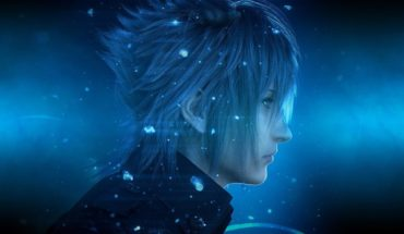 Low sales and Disclaimers: crisis in Square Enix