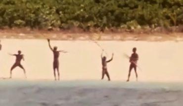 Misionero visitó una tribu indígena y lo mataron a flechazos