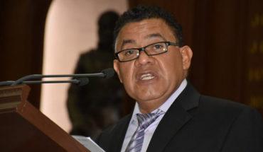 Morena Michoacan promotes citizen participation in law reform