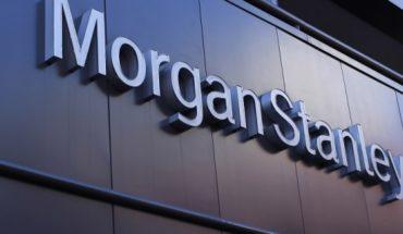 Morgan Stanley ve con buenos ojos acciones de Chile y las ubica entre apuestas favoritas para 2019