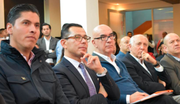 Movimiento Ciudadano Michoacán se consolida como una alternativa política congruente