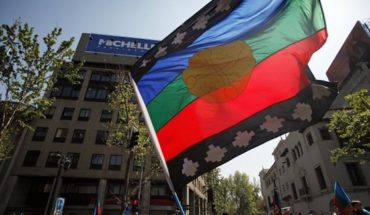 Open letter to the leaders mapuche: we live together or we die by separate