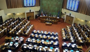 Parliamentarians will have to deliver public citizenship